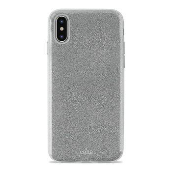 iphone cover puro