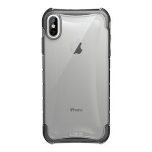 UAG iPhone Xs Max, Plyo cover, Ice (111102114343)
