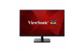 "VIEWSONIC Value Series VA2456-MHD,  60,5 cm (23.8""""), 1920 x 1080 pixel, Fuld HD, LED, 7 ms, Sort"