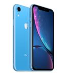 APPLE iPhone Xr 128GB - Blue (MRYH2QN/ A)