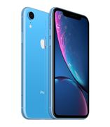 APPLE iPhone XR 128GB Blue (NO)