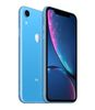 APPLE iPhone XR 128GB Blue (NO) (MRYH2QN/A)