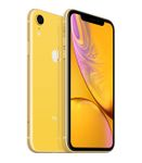 APPLE iPhone Xr 256GB - Yellow (MRYN2QN/ A)