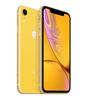 APPLE iPhone Xr 256GB - Yellow (MRYN2QN/A)