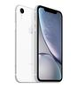 APPLE iPhone Xr 64GB - White (MRY52QN/A)