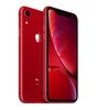 APPLE iPhone XR 64GB red DE (MRY62ZD/A)