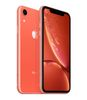 APPLE iPhone XR 128GB Coral (NO) (MRYG2QN/A)
