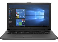 HP Bundle KAMPANJA 255 G6 E2-2900e 15,6in HD SVA AG 4GB(1x4GB) 1TB HDD DVDRW UMA NO WWAN W10HOME64 W1/1/0   max 5kpl/jm.