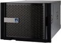 NETAPP CONSISTING OF THE FOLLOW CONFIG NETAPP - FAS SERIES IN