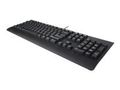 LENOVO Preferred ProII Keyboard 86924