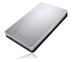 RAIDSONIC EXTERNAL USB3.1 ENCLOSURE FOR 2.5 IN SATA HDD/SSD EXT
