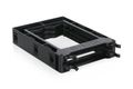 "RAIDSONIC EZ-Fit Trio, Triple 2.5"" SSD / HDD Bracket for Internal 3.5"""