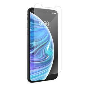 ZAGG / INVISIBLESHIELD INVISIBLESHIELD GLASS PLUS VISIONGUARD SCREEN IPHONE X/XS CASE FRIENDLY (200102214)