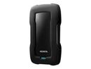 A-DATA ADATA HD330 2TB USB3.1 HDD 2.5i Black