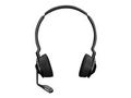 JABRA Engage Headset Stereo HS only