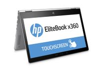 HP EliteBook x360 1030 G2 i5-7200U 8GB 13.3in FHD Privacy Touch+IR camera 256GB PCIe NVMe SSD 3Y Clickpad Backlit AC+BT 4G W10P (Y8Q89EA#AK8)