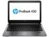 "HP 430 i5-4200U 13.3"" 4GB/500 SEA PC"