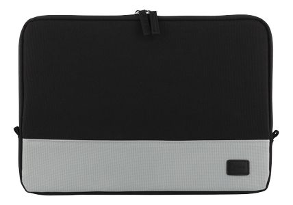 "DELTACO Laptop sleeve 12"" (NV-789)"