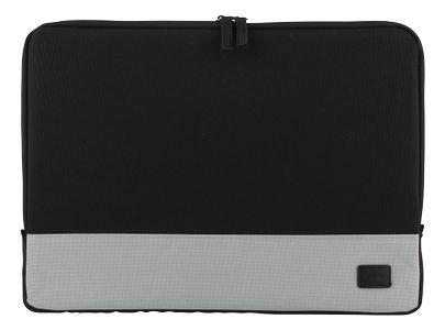 "DELTACO Laptop Sleeve 14"" (NV-790)"