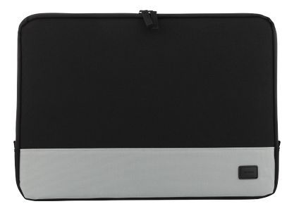 "DELTACO Laptop sleeve 15,6"" (NV-791)"