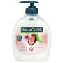 Håndsæbe, Palmolive Delicate Care with Almond Milk, 300 ml, mild