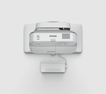 EPSON EB-695Wi UltraShortThrow Interakti 3500AL (V11H740040)
