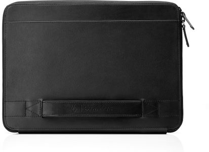 HP 14 Elite Notebook Portfolio Case (4SZ25AA)