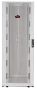 APC NETSHELTER SX 48U 800MM 1200MM ENCLOSURE GREY RAL7035    IN RACK (AR3387G)