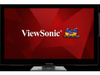 "VIEWSONIC 27"" IPS LED Touch Monitor"