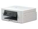 BROTHER MFC-J497DW Compact wireless A4 Inkjet printer white