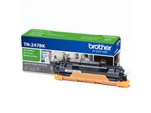 BROTHER Toner Brother TN-247BK HL-L32XX/ DCP-L35XX/ MFC-L37XX