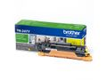 BROTHER HL-3210/ 3270/ MFC3750/ toner yellow 2.3K