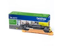 BROTHER HL-3210/ 3270/ MFC3750/ toner yellow 2.3K (TN247Y)