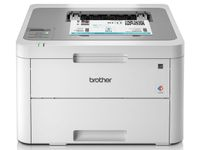 BROTHER HL-L3210CW LED Color laser printer (HLL3210CWZW1)