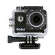 ROLLEI Actioncam 540, Black