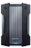 A-DATA HD830 External HDD 4TB Black