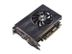 XFX AMD Radeon R7 250 series, CORE