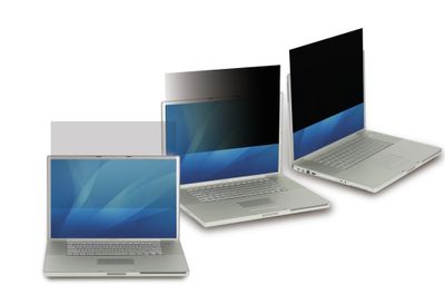 3M PRIVACY FILTER HP ELITEBOOK 840 G1/G2 TOUCH ACCS (7100089563)