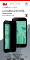 3M Privacy Screen Protectors (MPPAP010)
