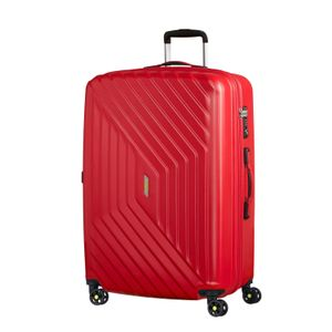AMERICAN TOURISTER Airforce L 76 Exp. Spinner Röd (18G*00003)
