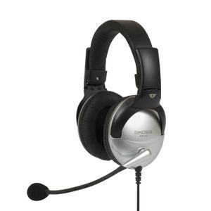 KOSS Headset Koss SB45 Stereo Gaming USB (193160)