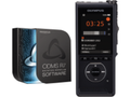 OLYMPUS DS-9000 Voice Recorder