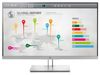 HP EliteDisplay E273q Monitor (1FH52AA#ABB)