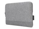 TARGUS CityLite Pro 12inch Macbook Sleeve - Grey