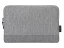 TARGUS CityLite Pro 15.6inch Laptop Sleeve - Grey
