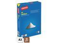 STAPLES Kopipapir STAPLES Multiuse A3 80g 500/pk
