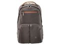 "WENGER / SWISS GEAR CityGo 15.6"" Laptop Backpack Med tablettlomme"