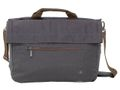 WENGER / SWISS GEAR SunScraper Grey City Bag Collection