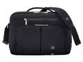 WENGER / SWISS GEAR CityStream Black City Bag Collection