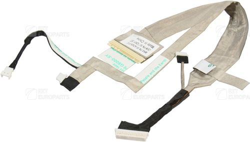 Acer CABLE.LCD.15.4in. (50.TQ901.007)